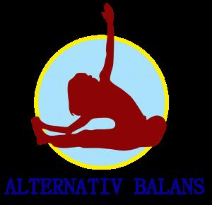 Alternativ Balans